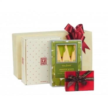 Gift pack 6