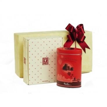 Gift pack 4