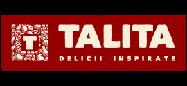 Talita